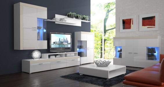 pablo system furniture
