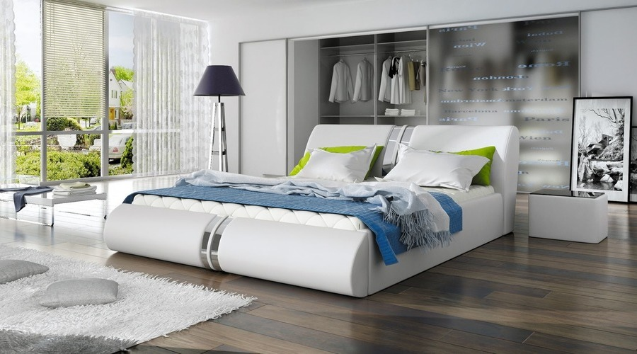 J D Furniture Sofas And Beds