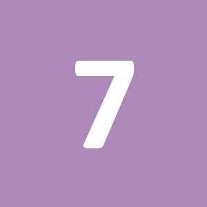 fiolet1