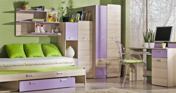 lorento children furniture