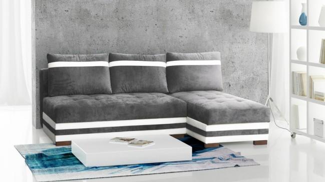 marcos corner sofa bed