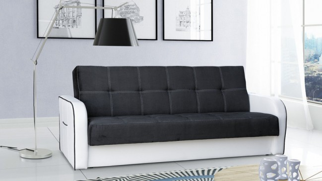 milano sofa bed