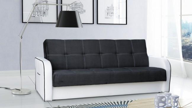 milano sofa bed