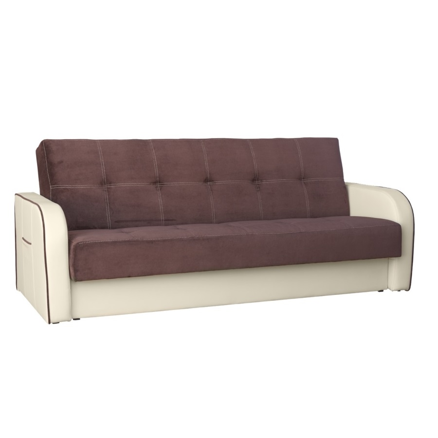 Milano sofa bed sofa bed milano furniture for thesofa Loveseat sofa bed