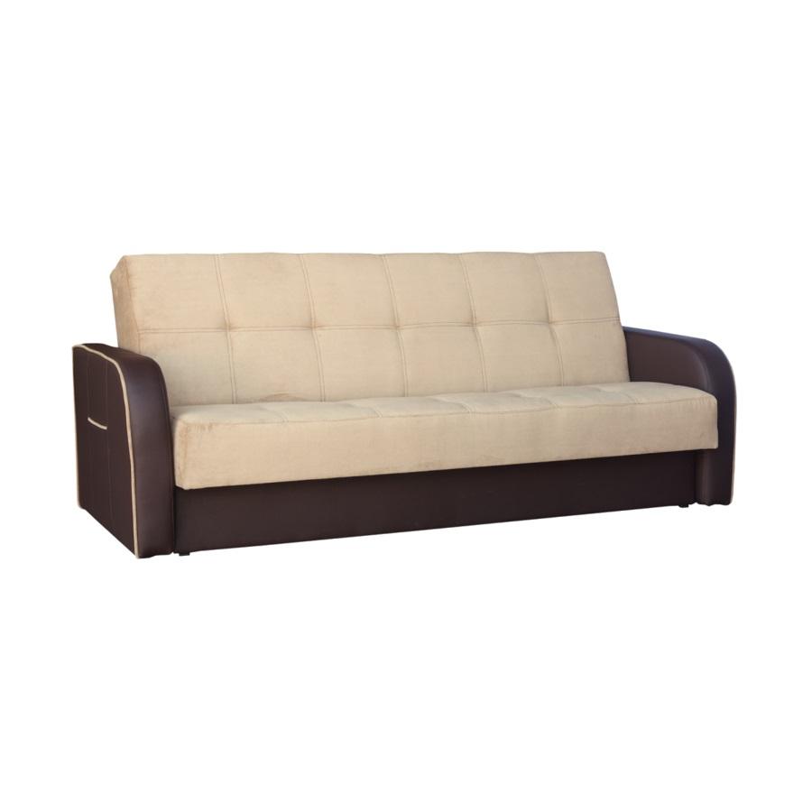 Milano Sofa Bed Prev