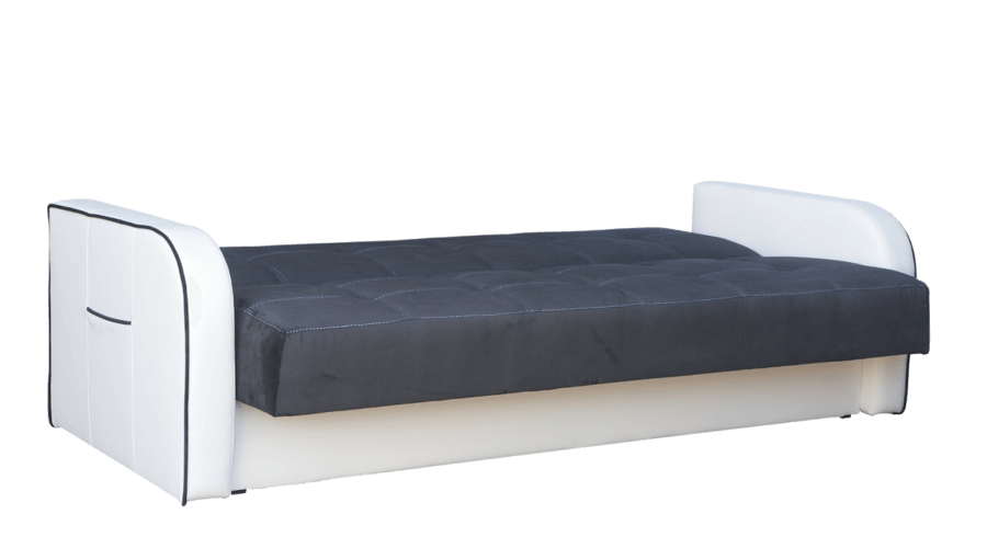 J D Furniture Sofas And Beds Milano