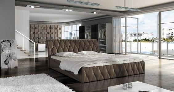 nord bed frame