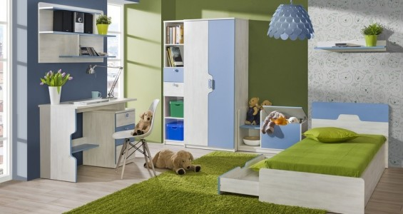 nuki children furniture