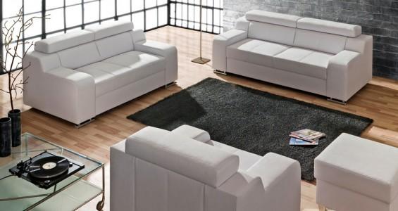 oscar sofa set