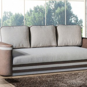PALERMO SOFA BED
