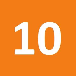 pomarancz1