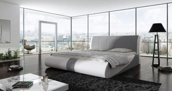 presto bed frame