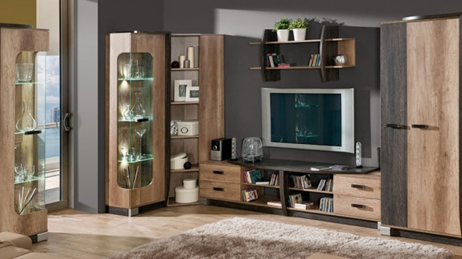 romero system furniture