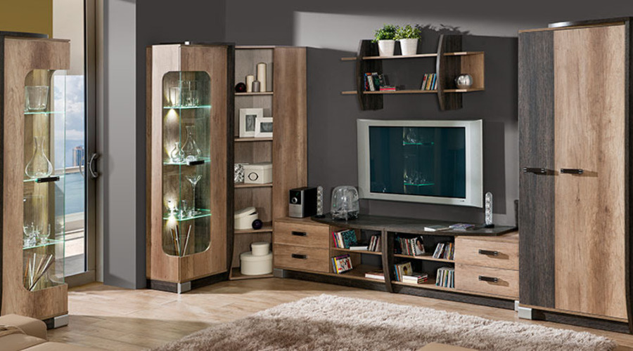 j&d furniture | sofas and beds | romero system