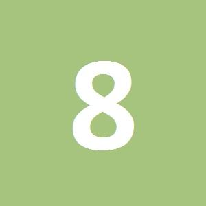 seledyn1