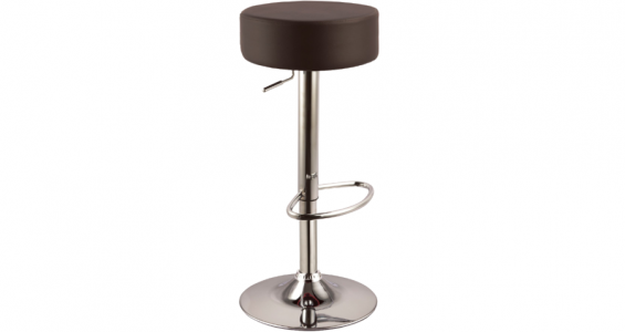 a042 bar chair