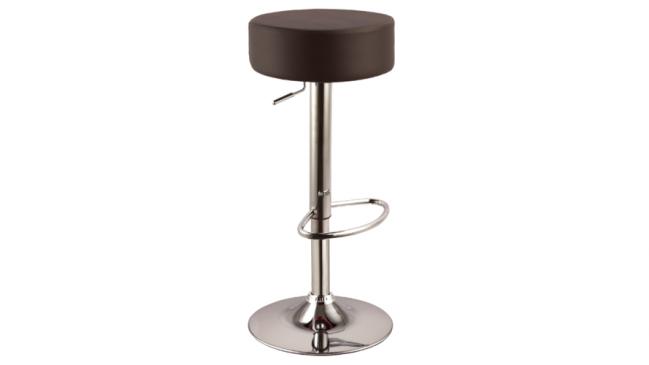a042 bar chair