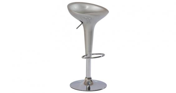 a148 bar chair