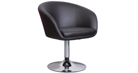 a322 bar chair