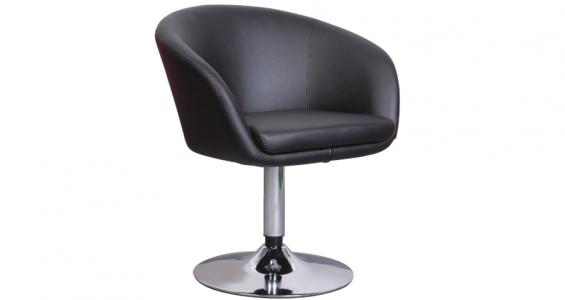 a322 bar chair