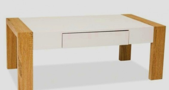agnes coffee table
