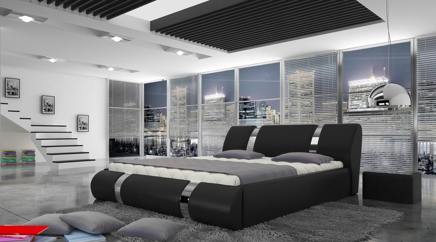 Terrific Jd Furniture Sofas And Beds Atlantis Bed Frame Machost Co Dining Chair Design Ideas Machostcouk
