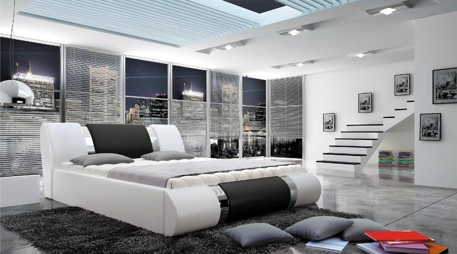 Atlantis Bedroom Furniture J&d Furniture  Sofas And Beds  Atlantis Bed Frame
