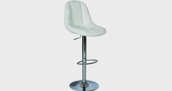 c198 bar chair