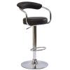 c231 bar chair