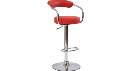 c231 bar chair