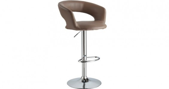 c328 bar chair