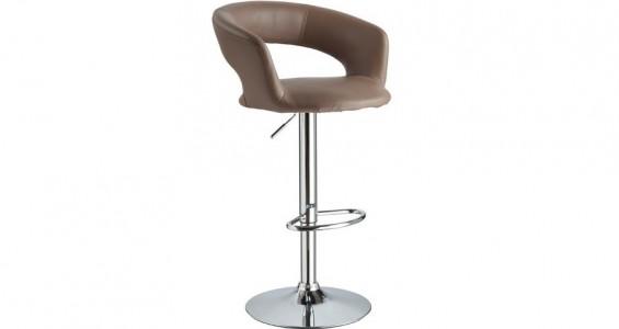 c328 bar chair