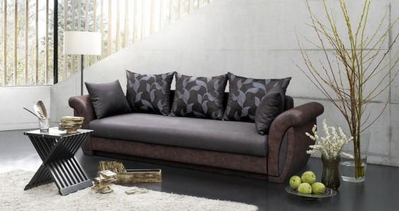nevada sofa set