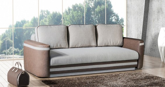 palermo sofa bed