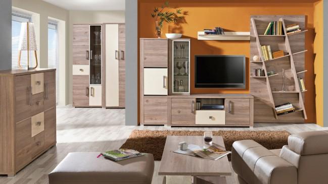 verto system furniture