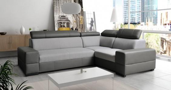Prime Corner Sofa Bed Ireland Jd Furniture Sofas And Beds Download Free Architecture Designs Pushbritishbridgeorg