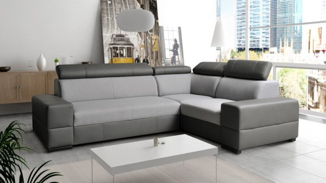 Fabulous Jd Furniture Sofas And Beds Sofas And Beds Alphanode Cool Chair Designs And Ideas Alphanodeonline