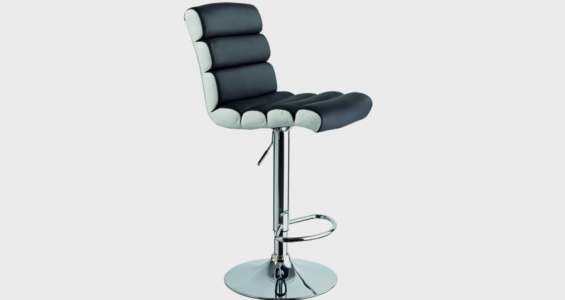 c617 bar chair