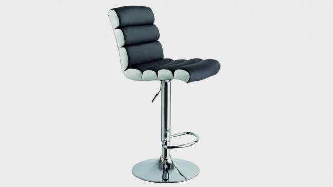 c617 bar chair