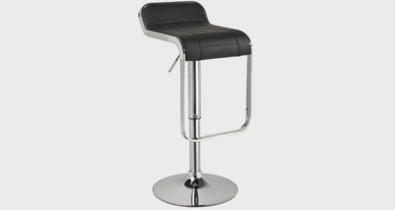 c621 bar chair