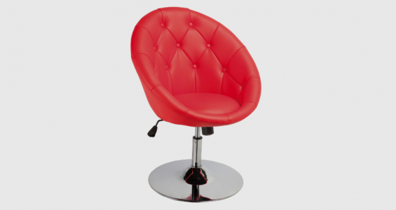 c881 bar chair