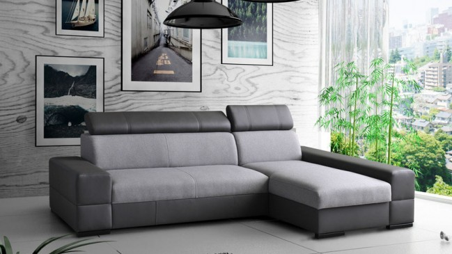 J D Furniture Sofas And Beds Sofas And Beds