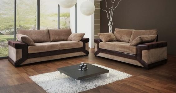 dino sofa set