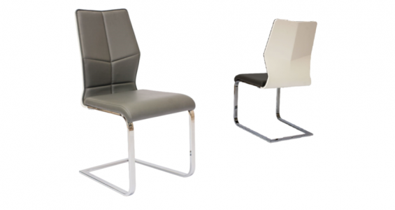 h422 dining chair