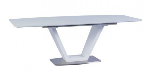 morano dining table
