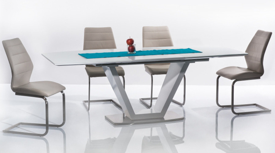 JampD Furniture Sofas and Beds MORANO DINING TABLE : morano table set from jdfurniture.ie size 900 x 500 jpeg 73kB