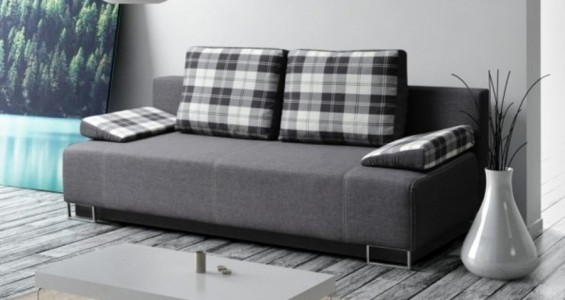 badia sofa bed