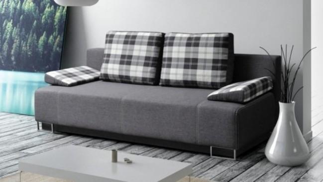 badia sofa bed