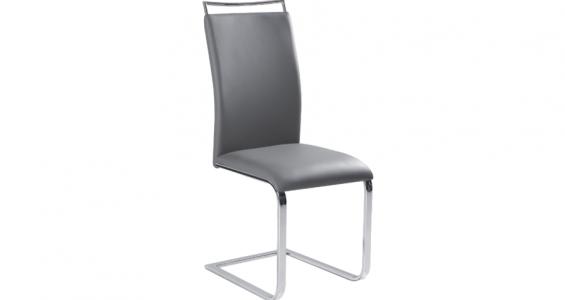 viki dining table chair set