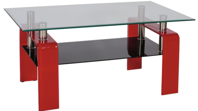 stella coffee table